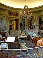 Paris (75008) Musée Nissim de Camondo Salon des Huet 01.JPG