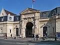 Paris - Arts et Métiers 1.JPG