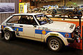 Paris - Retromobile 2014 - Talbot KDU 111 V - 1980 - 001.jpg