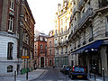 Paris - Rue Chanoinesse 01.jpg