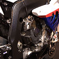 Paris - Salon de la photo 2010 -BMW S 1000 RR FSBK - 2010 - 06.jpg