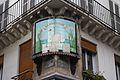 Paris 1er Rue Saint-Denis Au beau Cygne 037.jpg