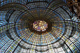 Paris 9 - Printemps cupola (3).jpg