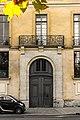 Paris Autumn Yellows (38049270504).jpg