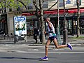 Paris Marathon, April 12, 2015 (24).jpg