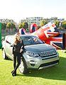 Paris Motor Show 2014 - Land Rover Discovery Sport 24.jpg