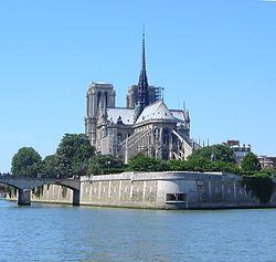Paris Notre Dame DSC00732.jpg