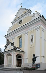 Parish church front.jpg