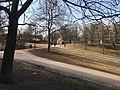 Park (42875136170).jpg