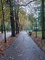 Park miejski w Kielcach (77) (jw14).JPG