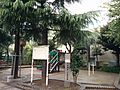 Park near Kiba station 2.jpg