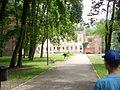 Park pałacowy w Żmigrodzie -11.jpg