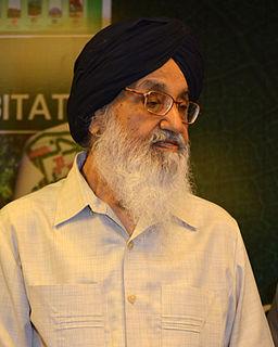 2017 Punjab Legislative Assembly election Elections for the 15th Legislative Assembly of Punjab (India)
