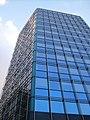 Parker Tower - geograph.org.uk - 262275.jpg