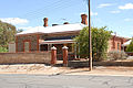 Parnell street 1 c roman catholic presbytery 4dec2012 pb421 (8439674551).jpg