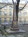 Parochialkirchhof 12 Berlin-Mitte.jpg