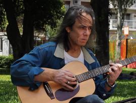 fernandez musico:
