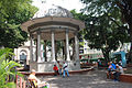Parque Santa Ana.jpg