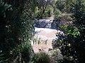 Parque Undido, Saltillo Coahuila - panoramio (5).jpg