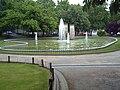 Parque de Berlín (Madrid) 02.jpg
