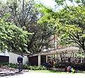 Parque moscoso (7483022692).jpg