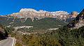 Parque nacional de Ordesa y Monte Perdido, Huesca, España, 2015-01-07, DD 02.JPG