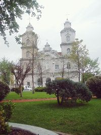 Parroquia de Pilar.jpg
