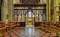 Parroquia de San Juan Bautista, Windsor, Inglaterra, 2014-08-12, DD 22-24 HDR.JPG