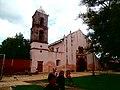 Parroquia de los Santos Reyes Tiríndaro Mich 3.jpg