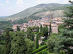 Part.of.tivoli.near.rome.arp.jpg