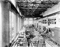 Partially completed powerhouse interior, August 31, 1911 (SPWS 677).jpg
