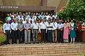 Participants - VMPME Workshop - Science City - Kolkata 2015-07-15 3126.JPG