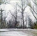 Pass-james 1970 home.jpg