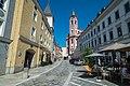 Passau 20190723 DSC0452 (48373852057).jpg