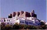 Patmos monastery.jpg