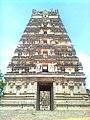Pattabhirama Temple 1.jpg