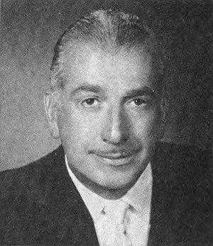 Paul A. Fino