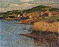 Paul Baum - Landschaft bei Hyères.jpg