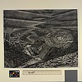 Paul Nash After an Advance (1918) Credit-Imperial War Museums.jpg