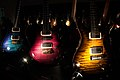 Paul Reed Smith 2 - 2014 NAMM Show.jpg