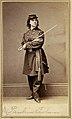 Pauline Cushman, Major (Union).jpg