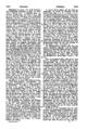 Pauly-Wissowa V,2, 2333.png