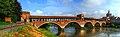 Pavia, ponte coperto - panoramio.jpg