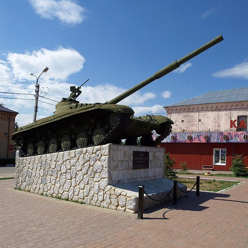 Боевики усиливают позиции на Донбассе. Очень много военного оборудования, которое откуда-то берется, - генсек ОБСЕ Заньер - Цензор.НЕТ 8478