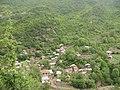 Payincheli - panoramio.jpg