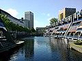 Pays-Bas Rotterdam Haagsveer - panoramio (3).jpg
