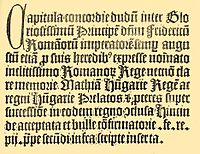 Peace Treaty of Wiener Neustadt of 1462.jpg
