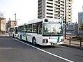 Peach Bus.JPG