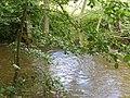 Peakshole Water - geograph.org.uk - 500228.jpg