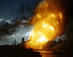 Pearl Harbor Attack, 7 December 1941 (23747542533).jpg